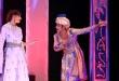 Ala-é-Din au Ciné 13 Théâtre - 2017