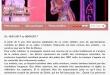 """Ala-é-Din - Blog """"La Muse"""" 09.02.2017"""
