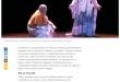 Aladdin - La Prophétie: Le Télégramme Plouguerneau - 04.12.2017