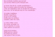 """Aladdin - La Prophétie: Blog """"BC Le Rideau Rouge"""" - 18.06.2017"""