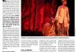 Aladdin - La Prophétie:  Cote Brest n°313 - 03.04.2019