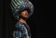"""""""Aladdin - La Prophétie"""" au JUNCTION - DUBAÏ"""