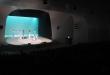 """""""Aladdin - La Prophétie"""" à la SWISS international scientific school - Dubaï"""