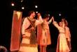 Aladdin - La Prophétie au Lucernaire