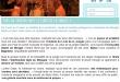 Blog Quejadore Kids - 2 Juin 2015