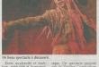 Courrier Indépendant - 19 décembre 2013 -