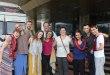 Le Livre de la Jungle en Inde - Août 2015