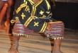 Little Manobo Footprints 14