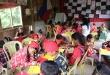 Meupia Art Project Philippines 4