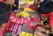Meupia Art Project Philippines 11