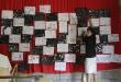 Meupia Art Project Philippines 1