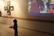Meupia Art Project Exposition-Brest 8