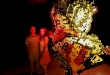 Meupia Art Project Exposition-Brest 6