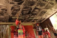 MEUPIA 2016-2017: Centre Culturel Manobo et Inside/Out Project