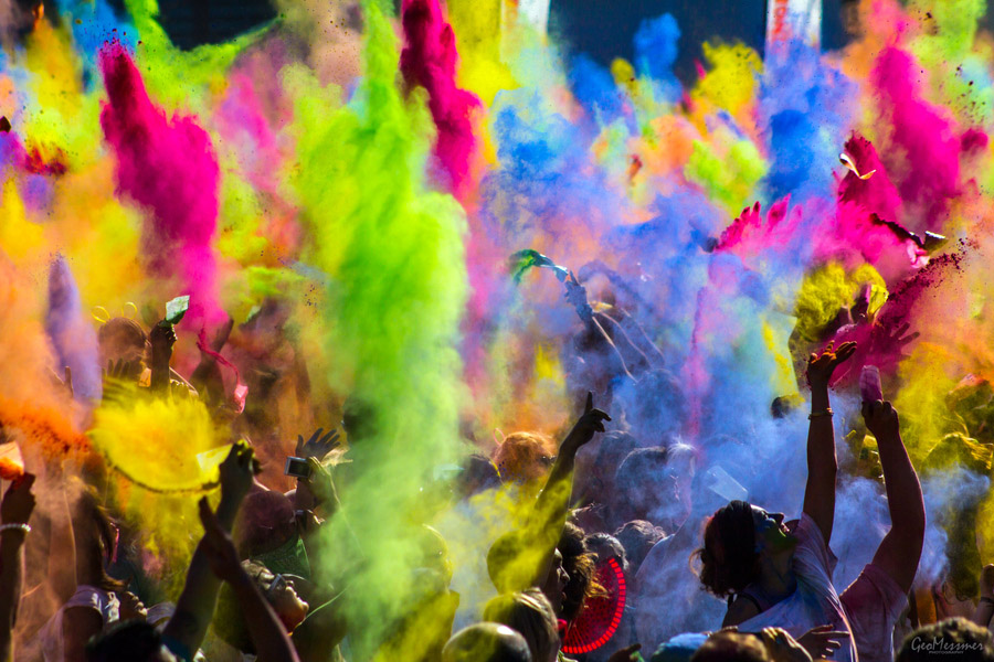 Holi-le-festival-des-couleurs-Inde-photo-01
