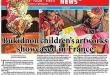Mindanao Daily News - 18.11.14