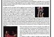 Blog Coye-laForet - 15 mai 2013