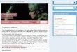 Blog La Muse - Juin 2015