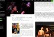 Blog 'La Franco Indienne' - 13 septembre 2014