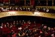 Le Livre de la Jungle au Théâtre du Gymnase Marie-Bell - Saison 2014/2015