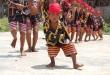 Little Manobo Footprints 2