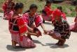 Little Manobo Footprints 5